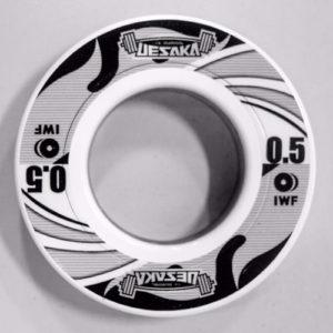 0000028_05-kg-sevi-system-change-plates_550