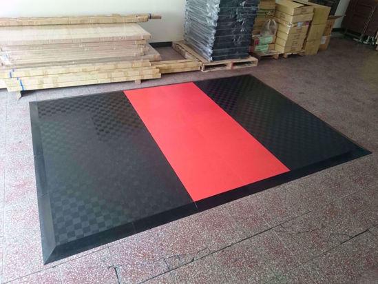 0000041_uesaka-tile-system-platform_550