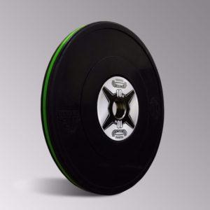 0000054_10-kg-pro-series-training-bumper-pair_550