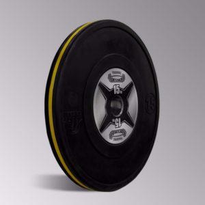 0000060_15-kg-pro-series-training-bumper-pair_550