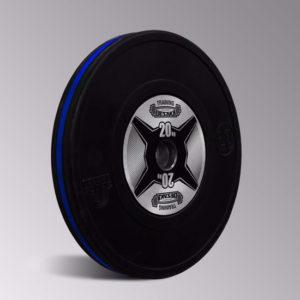 0000064_20-kg-pro-series-training-bumper-pair_550