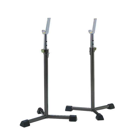 0000130_squat-stand-set_550