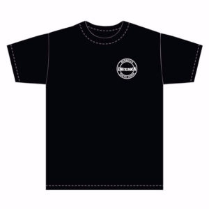 0000152_barbell-samurai-t-shirt_550