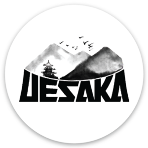 0000172_uesaka-sticker-pack_550