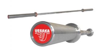 0000169_uesaka-mens-powerlifting-bar_550
